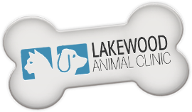 Lakewood Animal Clinic