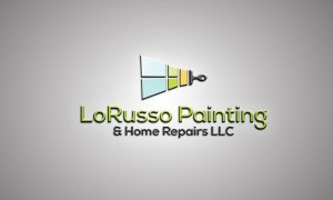 LoRusso Painting and Home Repairs LLC