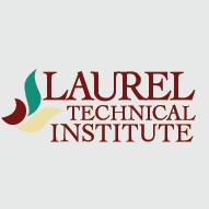 Laurel Career College & Tech School