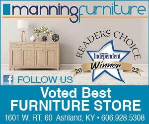 Manning Furniture