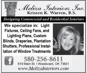 Meliza Interiors Inc.