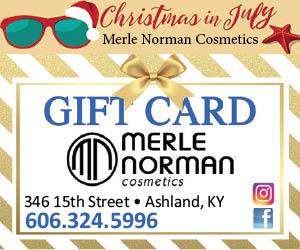 Merle Norman