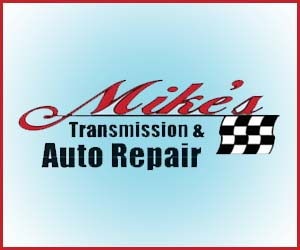 Mike's Transmission and Auto Repai