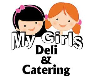 My Girls Deli & Catering