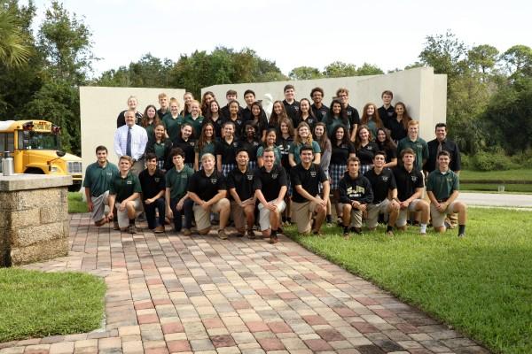 St. Joseph Academy