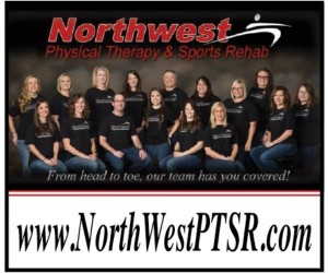 Northwest Physical Therapy & Sports Rehab