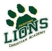 Parsons Christian Academy