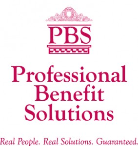 Professional Benefit Solutions