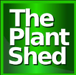 The Plant Shed