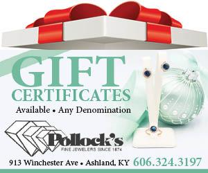 Pollock's Jewelers