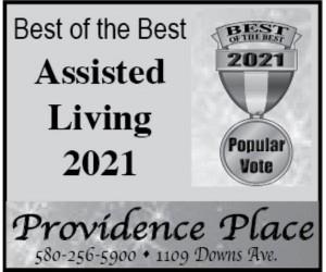 Providence Place