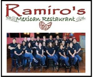 Ramiro's Mexican Restaurant