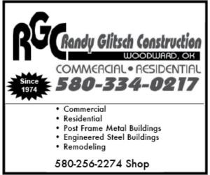 Randy Glitsch Construction