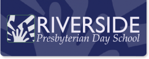 Riverside Presbyterian Day School