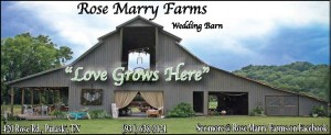 Rose Marry Farms