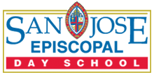 San Jose Episcopal Day School