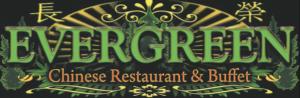 Evergreen Chinese Restaurant & Buffet