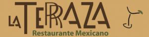 La Terraza Restaurante Mexicano