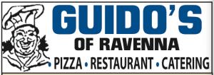Guido's Of Ravenna