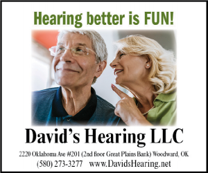 David's Hearing LLC