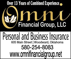 Omni Financial Group