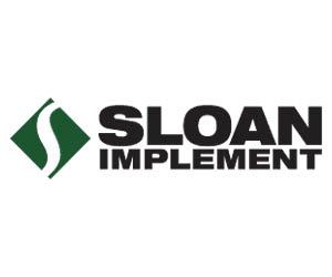 Sloan Implement Fulton