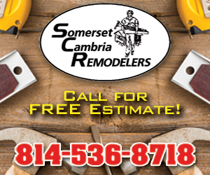 Somerset Cambria Remodelers