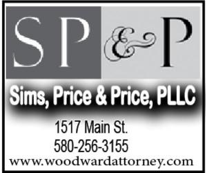 Sims, Price & Price, PLLC