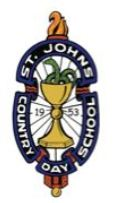 St. Johns Country Day School