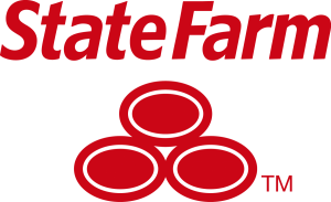 Tommy Harrison State Farm
