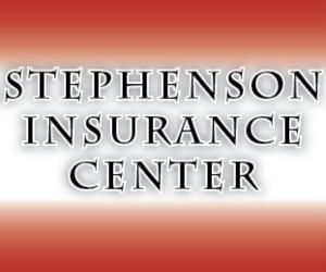 Stephenson Insurance Center