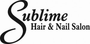 Sublime Hair & Nail Salon