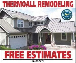 Thermoall Remodeling