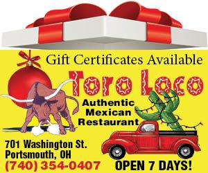 Toro Loco Authentic Mexican Restaurant