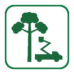 Lane Tree Service
