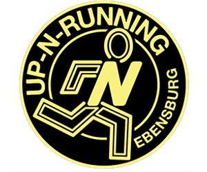 Up-N-Running