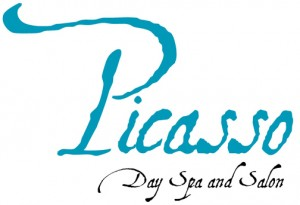 Picasso Day Spa and Salon