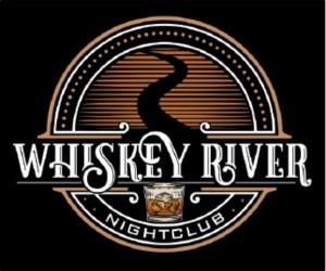 Whiskey River Nightclub