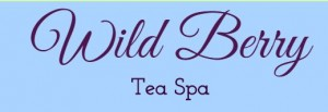 Wild Berry Tea Spa
