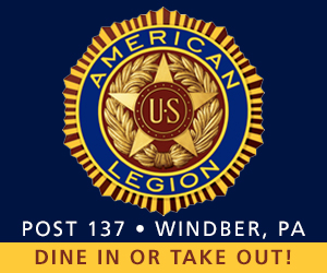 Windber American Legion