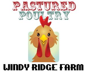 Windy Ridge Farm