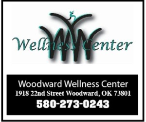 Woodward Wellness Center