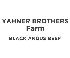 Yahner Brothers Farm