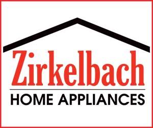 Zirklebach Home Appliance