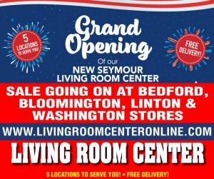 LivingRoomCenterOnline.com