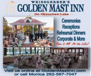 Weissgerber's Golden Mast Inn