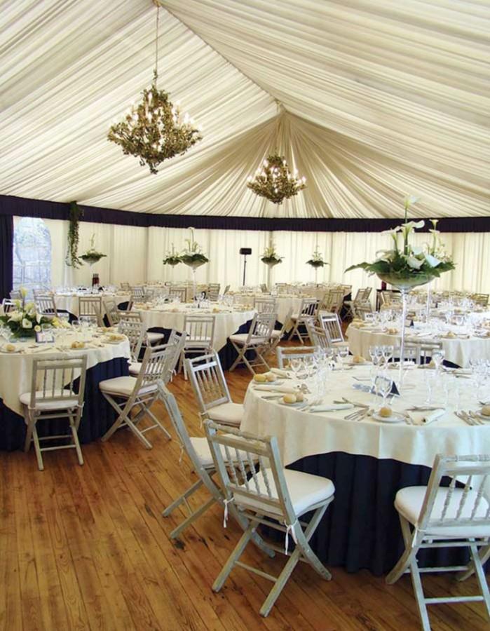 Bridal Guide Master Wedding Reception Seating Charts Newspaper