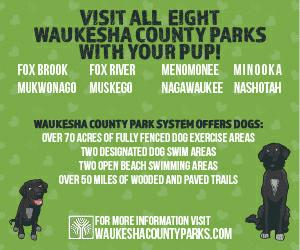 Waukesha County Park System